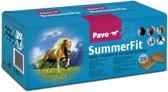 Pavo Summerfit (30 koeken) - 5kg