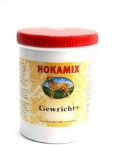 Hokamix Gewricht poeder 700 gr.