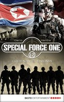 Special Force One 12