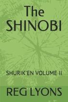 The Shinobi