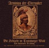 Arminius & Die  Varusschlacht