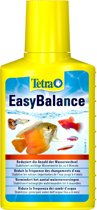 Tetra aqua easy balance - 100ml