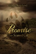 Promise: The Scarred Girl