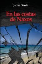 En Las Costas de Naxos