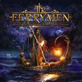 Ferrymen -Gatefold/Hq-