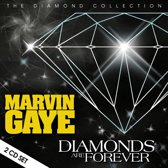 Diamonds Are.. -Digi-