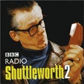 Radio Shuttlworth 2