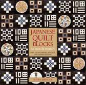 Japanese Quilt Blocks To Mix & Match