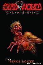 Deadworld Classic Volume 1