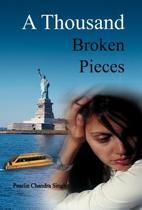 A Thousand Broken Pieces