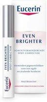 Eucerin Even Bright Pigment - Corrector