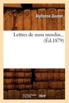 Lettres de Mon Moulin ( d.1879)