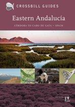 Eastern Andalucía