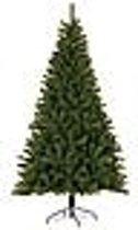 Black Box kerstboom Nelson 155 x 83 cm
