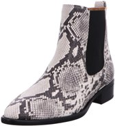 Gabor Witte Boots  Dames 39