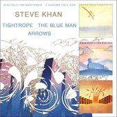 Tightrope/The Blue..