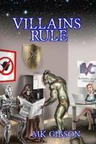 Villains Rule
