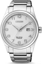 Citizen Mod. BM7360-82A - Horloge