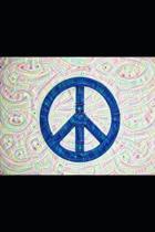 Peace in Light 2 Journal