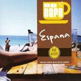 Nu Cafe Espana