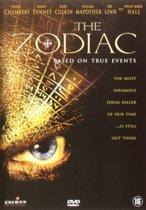 The Zodiac (dvd)