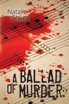 A Ballad of Murder