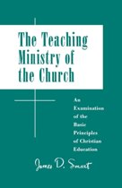 Teaching Ministry of the Church