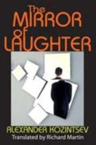 The Mirror of Laughter