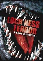 Loch Ness Terror (dvd)