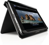 Philips DLN1732 Hybrid Hoes voor iPad