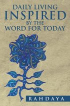 Daily Living Inspired by the Word for Today