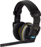 H2100 Dolby 7.1 Wireless Gaming Headset(EU Version)
