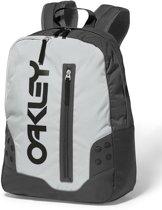 Oakley B1B Rugzak Light Grey