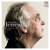 Herreweghe The Harmonia Mundi Years