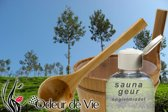 Saunageur Opgiet Tea Tree 250 ml