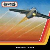 Hypnos - Set Fire To The Sky