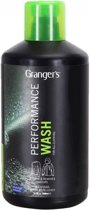 Grangers Performance Wash 1 Liter for all clothing