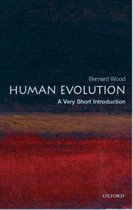 HUMAN EVOLUTION VSI P