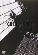 Ronald Goedemondt - Spek