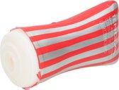 Tenga - Original Soft Tube Cup - Masturbator - Rood