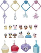 Littlest Pet Shop Specials 1 Pack