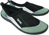 AQUASHOES REEF GREY
