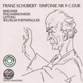 Sinfonie Nr 9 Es Dur D 94