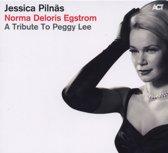 Norma Deloris Egstrom - A Tribute T