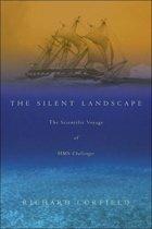 The Silent Landscape
