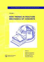 Fracture Mechanics of Concrete and Concrete Structures