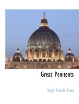 Great Penitents