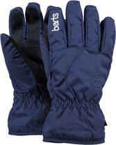 Barts Basic Skigloves Kids Unisex Handschoenen - Navy - Maat 4 (circa 6-8 jaar)