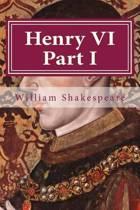 Henry VI Part I