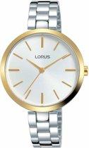 Lorus Dameshorloge - RG206PX9